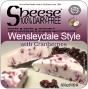300px_Wensleydale-with-Cranberries