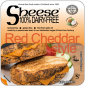 Red-Cheddar_Sheese-Blocks