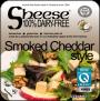 Smoked-Cheddar_Sheese-Blocks