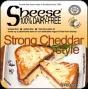 Strong-Cheddar_Sheese-Blocks