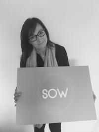 Sue_SOW